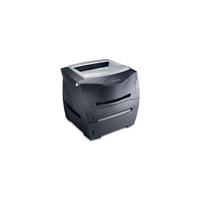 Lexmark E-240t